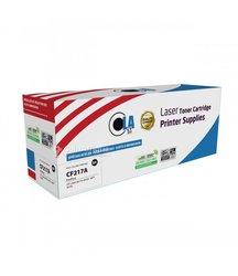 Cartouche Toner Laserjet Ola 17 A