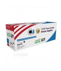 Toner laserjet ola 85a