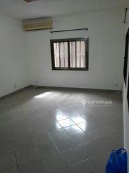 Location appartement 3 pièces - Adewi