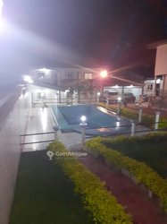 Vente villa duplex 6 pièces - Yaoundé