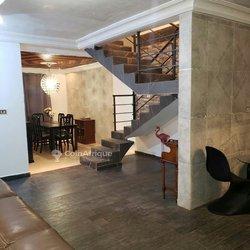 Location appartement meublé - Yaoundé