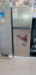 Réfrigérateur Roch 170L