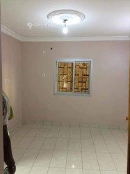 Location chambre - PK12 Douala