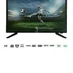 TV iLux
