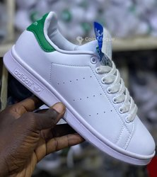 Chaussures Stan Smith