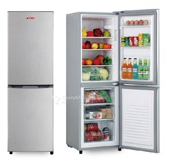 Réfrigérateur Astech combine 3 tiroirs a+