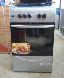 Cuisinière Roch