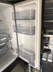 Réfrigérateur Hisence