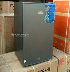Réfrigérateur Renz 91L