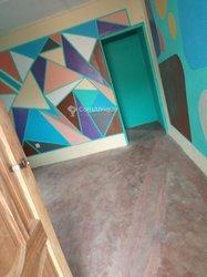 Location Studio - Nanegbe