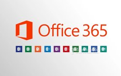 Installation Microsoft Office