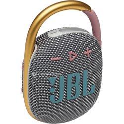 Woofer JBL Clip 4