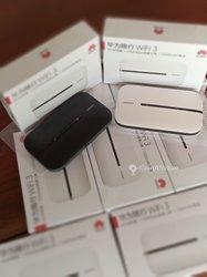 Pocket Wi-Fi Huawei e5576