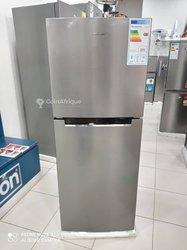 Congélateur - réfrigérateur Néon