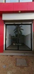 Location Boutique - Adidogomé