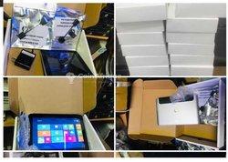 Tablette Windows HP Elitepad 900 g1