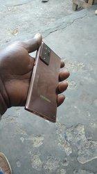 Samsung Galaxy Note 20 - 512 Go