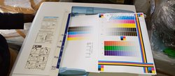 Imprimante Ricoh MPC  2030