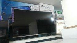 "TV Nasco 43"""