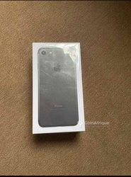 iPhone 7 3 Gb