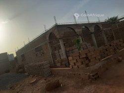 Vente villa - Bamako