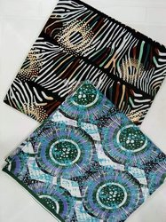 Pagne Woodin
