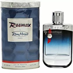 Parfum Reemax homme