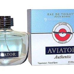 Parfum homme Aviator