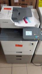 Photocopieur Canon IR Advance 1325