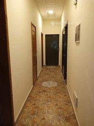 Location appartement 3 pièces - Abomey - Calavi