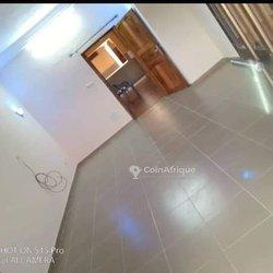 Location appartement à Cacaveli