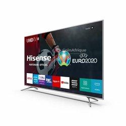 TV Hisense 75 pouces