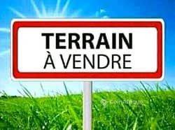 Terrains agricoles - Tsévié Gbatope