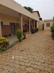 Vente villa 10 pièces - Ouidah