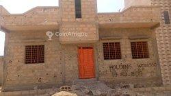 Vente villa 5 pièces - Dakar