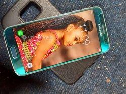 Samsung Galaxy S6 32 giga