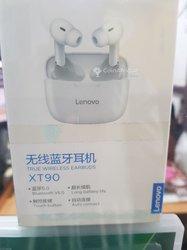 Earbuds Lenovo XT90