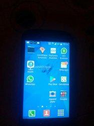 Samsung Galaxy Grand Néo Plus