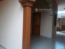 Location chambre - Soglossitto