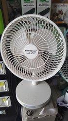 Ventilateur à main