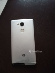 Huawei MT 7 - 16 Go
