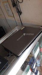 PC Toshiba Satellite L300