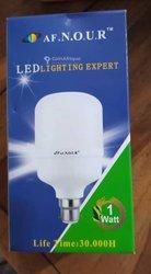 Lampe LED Afnour
