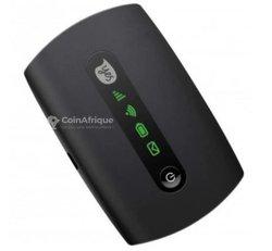 Modem wifi sans fil E5251 Huawei