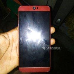 HTC Butterfly 3 - 32Gb