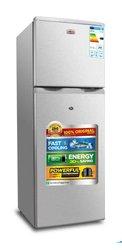 Réfrigérateur  FC 145