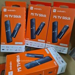 Mi TV sticks