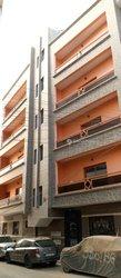 Vente Immeuble 20 Pièces 190 m² - Liberté 6