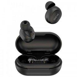 Écouteurs Bluetooth TWS