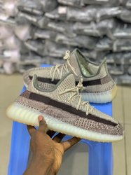 Chaussures Yeezy